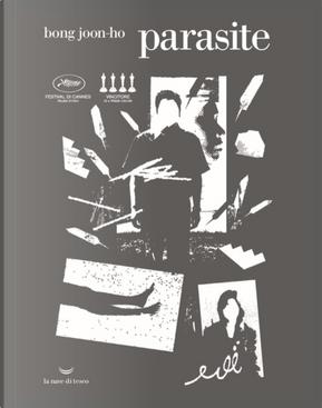 Parasite by Joon-Ho Bong