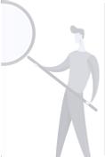 Due nonni a piedi nella nostra Europa by Anna Rastello