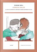 Venezia salva by Simone Weil