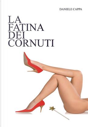 La fatina dei cornuti by Daniele Cappa