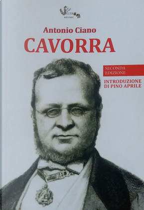 Cavorra by Antonio Ciano
