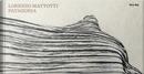 Patagonia by Jorge Zentner, Lorenzo Mattotti