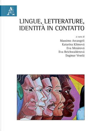 Lingue, letterature, identità in contatto