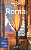 Roma. Con cartina by Duncan Garwood, Nicola Williams