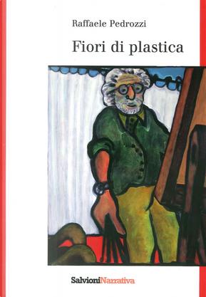 Fiori di plastica by Raffaele Pedrozzi