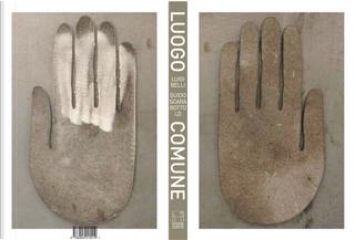 Luogo comune by Guido Scarabottolo, Luigi Belli