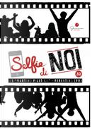 Selfie di noi. Liceo «Martino Filetico» Ferentino (FR). Vol. 32