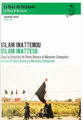 Islam inattendu-Islam inatteso