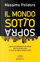 Il mondo sottosopra by Massimo Polidoro