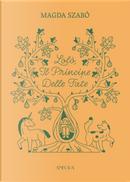 Lolò, il principe delle fate by Magda Szabò