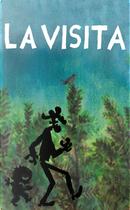 La visita by Marco Corona