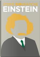 Einstein by Brian Clegg