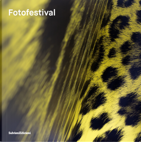Fotofestival. Ediz. italiana e inglese
