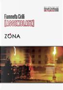 Assemblatz by Fiammetta Cirilli