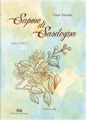 Sapore di Sardegna by Vinia Tanchis