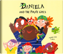 Daniela and the pirate girls by Susanna Isern