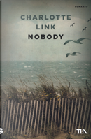 Nobody by Charlotte Link