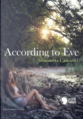 According to Eve by Simonetta Caminiti