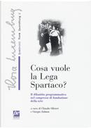 Che cosa vuole la lega Spartaco? Il dibattito programmatico nel congresso di fondazione della KPD by Rosa Luxemburg
