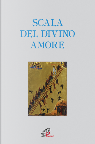 Scala del divino amore by Anónimo