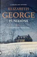 Punizione by Elizabeth George