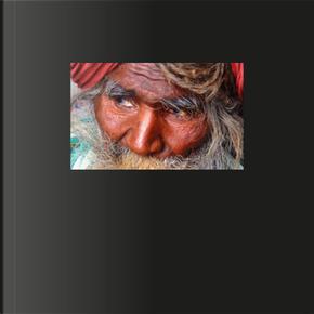 Rajasthan. Osservando la complessità