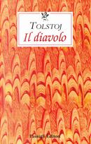 Il diavolo by Lev Tolstoj