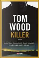 Killer by Tom Wood