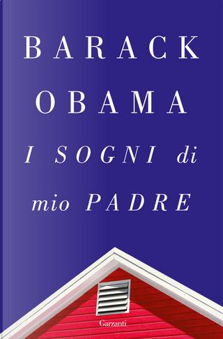 I sogni di mio padre by Barack Obama