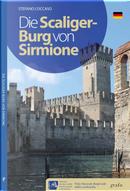 Il Castello Scaligero di Sirmione. Ediz. tedesca by Stefano L'Occaso