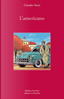 L'americano by Claudio Nizzi