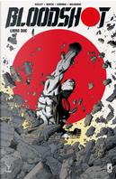 Bloodshot. Nuova serie. Vol. 2 by Tim Seeley