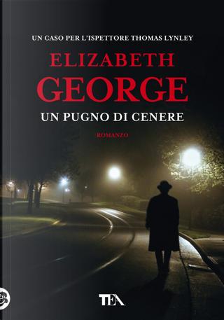 Un pugno di cenere by Elizabeth George