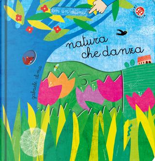 Natura che danza by Gabriele Clima