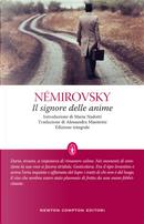 Il signore delle anime by Irène Némirovsky