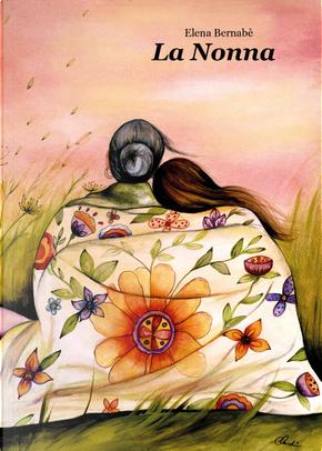 La nonna by Elena Bernabè