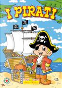 I pirati by Roberto Dell'Agnello