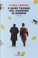 E Marx tacque nel giardino di Darwin by Ilona Jerger