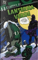 Lanterna Verde. Classic. Vol. 11