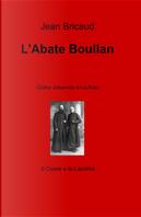 L'abate Boullan by Jean Bricaud