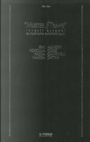 Muster. Innesti Europei-Trame. Europaische Anknupfungen by Irmi Aumeier, Kordula Klose, Marisa Zattini, Paola Campidelli