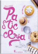 Pasticceria by Coralie Ferreira