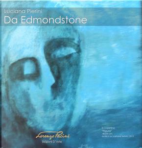 Da Edmondstone by Luciana Pierini