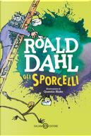 Gli sporcelli by Roald Dahl