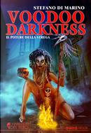 Voodoo Darkness. Il potere della strega by Stefano Di Marino