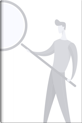 Esplorare l'invisibile. Acsoltare l'inaudito. La ricerca poetica di Jorge Eduardo Eielson. Antologia... 1949-1998 Con CD Audio. Ediz. italiana e spagnola by Jorge Eduardo Eielson