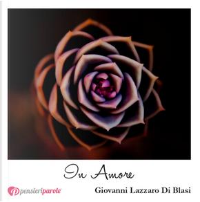 In amore by Giovanni Lazzaro Di Blasi