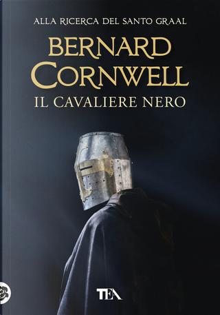 Il cavaliere nero by Bernard Cornwell