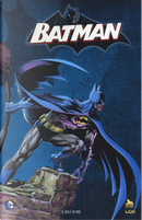 Il demone vive ancora. Batman. Master24. Vol. 8 by Dennis O'Neil, Dick Giordano, Len Wein, Neal Adams
