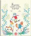 Procione vuole essere il primo by Leire Salaberria, Susanna Isern